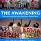 http://awakeningmovie.de/x/wp-content/uploads/2017/12/2017-12-08-22_55_35-Flyer-The-Awakening-18.12._pdf.pdf-Adobe-Reader.png