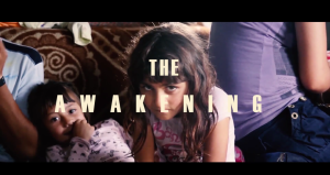 2016-01-14 22_57_44-The Awakening 0X.mp4 - Google Drive
