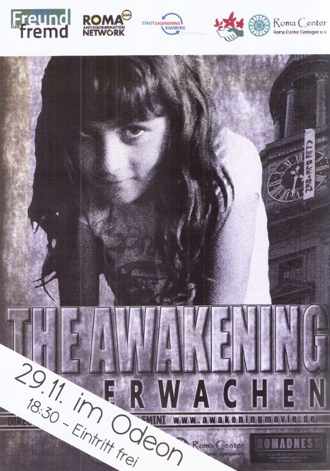 the-awakening-flyer