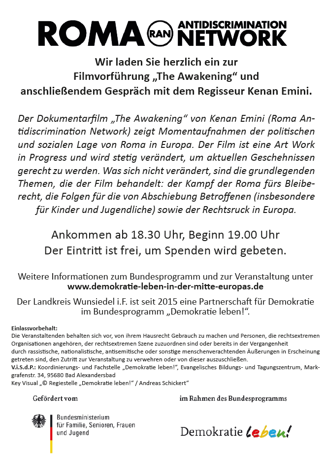 2017-11-24 22_04_56-FLYER-The-Awakening-04.Dezember.2017-VHS-Selb-Antiziganismus.pdf - Adobe Reader
